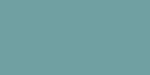 El logotipo de marca de la empresa de Fotografía Oversal